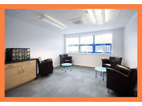 ( HA7 - Stanmore Offices ) Rent Serviced Office Space in Stanmore
