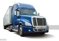 Owner operator company for sale