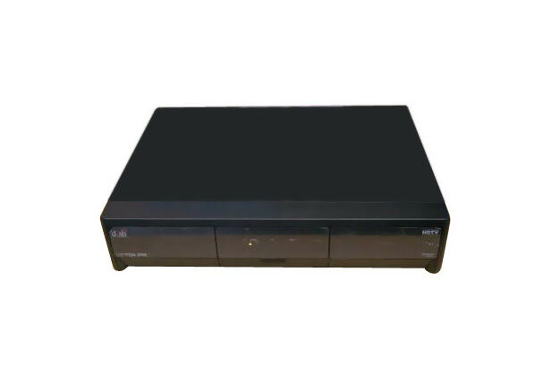 A Buying Guide for Satellite TV Receiver Accessories