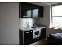 Leeds central - West point - Studio - Professional – Post graduate student - Contractor
