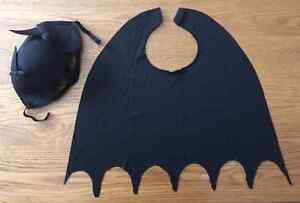 'LIKE NEW' SIZE 2T COSTUMES IN EXCELLENT CONDITION!! Peterborough Peterborough Area image 3