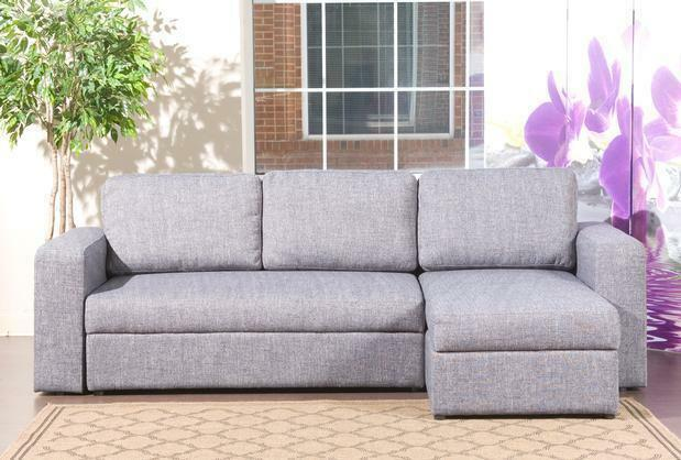 Sectional With Pull Out Bed Couches Futons Edmonton Kijiji