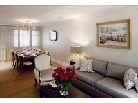 Beautiful 2 bedroom , 2 Reception property to rent (BARKING/DAGENHAM)
