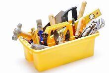 Handyman & renovation service Campbelltown Campbelltown Area Preview