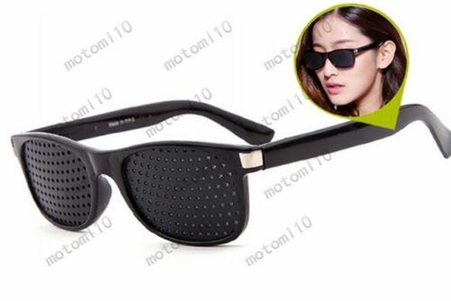 buy eyeglasses online cheap  /eyesight care