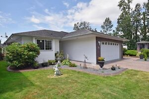 (VIRTUAL TOUR) Completely Renovated Gorgeous Rancher!