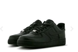 Mens Nike Air Force 1