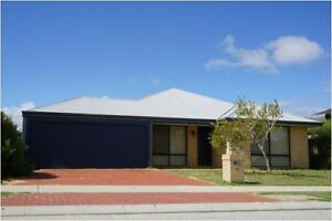 HOUSE 10 BRASTED WAY BUTELER 4X2 Butler Wanneroo Area Preview