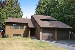 (VIRTUAL TOUR) Meticulously Maintained!