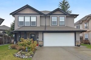 (VIRTUAL TOUR) Pride Of Ownership Shows Here!
