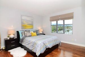 (VIRTUAL TOUR) Totally Renovated And Tastefully Updated! North Shore Greater Vancouver Area image 3