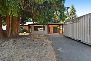 (VIRTUAL TOUR) Rancher Style Home With Full Basement!