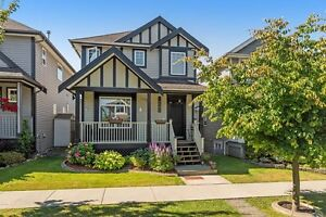 (VIRTUAL TOUR) Beautiful & Well Maintained Home!