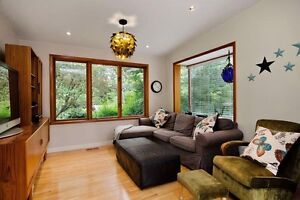 (VIRTUAL TOUR) The Perfect Family Home! North Shore Greater Vancouver Area image 2