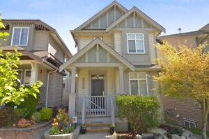Well Maintained Cozy Detached House!