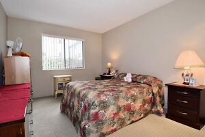 (VIRTUAL TOUR) Convenient And Centrally Located! North Shore Greater Vancouver Area image 4