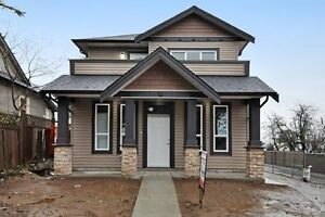 (VIRTUAL TOUR) Brand New Home In Fantastic Location!