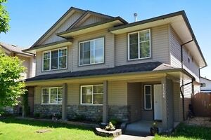 (VIRTUAL TOUR) Clean House In A Great Area!