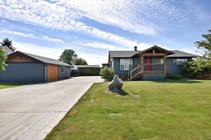 (VIRTUAL TOUR) Well Maintained Home!