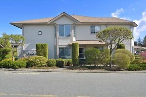 (VIRTUAL TOUR) Centrally Located!