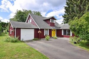 (VIRTUAL TOUR) Live In Or Rent Out Home!