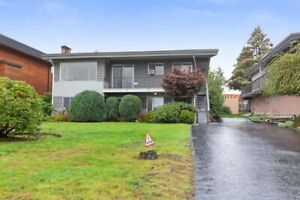 South Facing 9177 Sq Ft View Property!