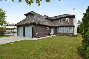 (VIRTUAL TOUR) Perfect Mothers Day Present!
