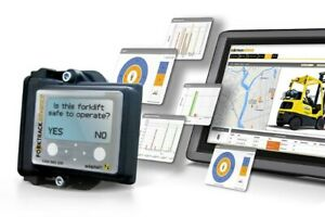 Advanced Fleet Management Safety System Springvale Greater Dandenong Preview