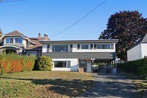 (VIRTUAL TOUR) Solid Two Level Home!