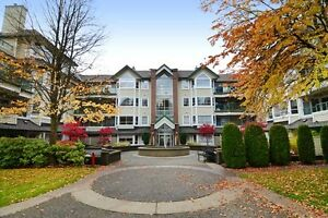 (VIRTUAL TOUR) Well Maintained! North Shore Greater Vancouver Area image 1