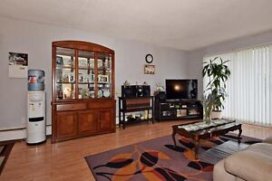 (VIRTUAL TOUR) Convenient And Centrally Located! North Shore Greater Vancouver Area image 2