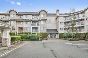 Well Appointed Condo In Clayton Heights!