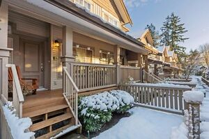 (VIRTUAL TOUR) Imaculate Unit In Bakerview Terrace!