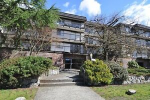 (VIRTUAL TOUR) Great Investment For A Rental Property!