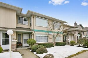 Lovely 2 Bedroom Ground Floor Unit!