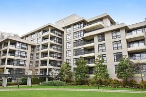 (VIRTUAL TOUR) Rarely Available 3 Bedroom Penthouse Unit!