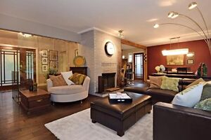 (VIRTUAL TOUR) Westylynn Terrace Jewel! North Shore Greater Vancouver Area image 2