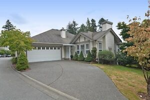 (VIRTUAL TOUR) Ideal Rancher With Basement!