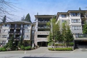 Awesome Unit In A Fantastic Westwood Plateau!