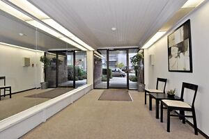 (VIRTUAL TOUR) Tastefully Updated! North Shore Greater Vancouver Area image 4