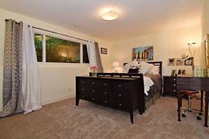 (VIRTUAL TOUR) Westylynn Terrace Jewel! North Shore Greater Vancouver Area image 3