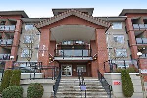 (VIRTUAL TOUR) Welcome To Madison Villas!
