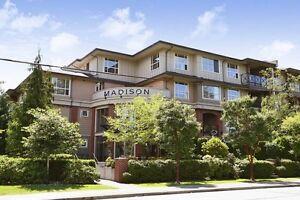 (VIRTUAL TOUR) The Madison!