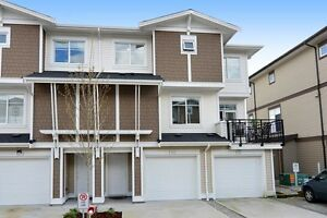 """(VIRTUAL TOUR) New Townhome At """"The Grove""""!"""