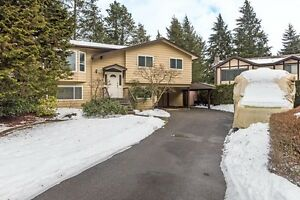 (VIRTUAL TOUR) First Time Offered!