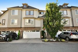 (VIRTUAL TOUR) Promontory Town Home Youve Been Looking For!