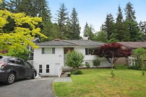 (VIRTUAL TOUR) Great Family Home!