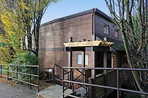 (VIRTUAL TOUR) This Won't Last! North Shore Greater Vancouver Area image 1