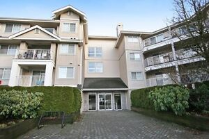 (VIRTUAL TOUR) A Great Updated Condo!