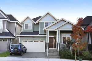 (VIRTUAL TOUR) West Side Cloverdale!